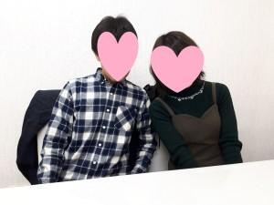 町田様谷川様1-1