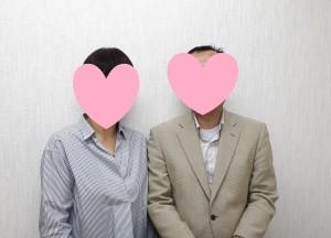 20180325 kawada_tashiro